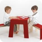 как научить ребёнка усидчивости