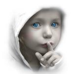 ребенок не разговаривает в год