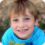развитие ребёнка в 6,5 лет