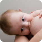 грудное вскармливание: проблемы