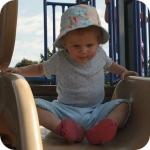 режим дня ребёнка 2 лет