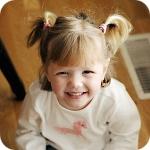 режим дня ребёнка 3 лет