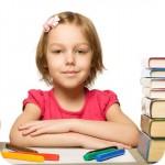 Режим дня ребенка 6-7 лет
