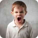 Гиперактивный ребенок.Симптомы